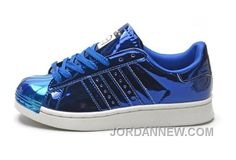 http://www.jordannew.com/adidas-original-superstar-ebay-top-deals.html ADIDAS ORIGINAL SUPERSTAR EBAY TOP DEALS Only $88.00 , Free Shipping!