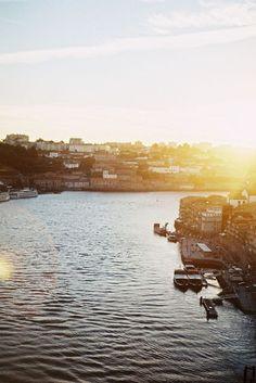 Douro / photograph : matilde viegas