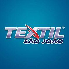 Textil São João