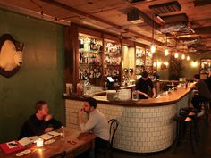 Sometimes you've got to search a little harder for the perfect bar. We've named Sydney's best secret bars, hidden bars and underground bars, so that sign or no sign, you can get yourself – and your mates – in. Underground Bar, Stuff To Do, Things To Do, Irish Bar, Secret Bar, Best Gin, Gin Bar, Anna, Shops