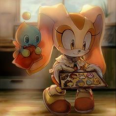 See more 'Sonic the Hedgehog' images on Know Your Meme! Sonic Funny, Sonic 3, Sonic Fan Art, Sonic Dash, Sonic The Hedgehog, Shadow The Hedgehog, Sonic Adventure, Cream Sonic, Game Character