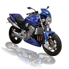 Hornet, Naked, Motorcycle, Vehicles, Motorcycles, Car, Motorbikes, Choppers, Vehicle