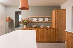 nowoczesna-STODOLA_Cottage-Follan_Studio-Peter-Legge-Associates_08