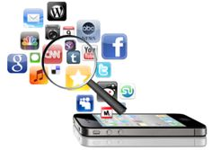 We are a leading mobile application Development Company based in Pune. We specialize into Android, i-pad application development. We deliver end to end mobile solutions. Mobile Application Development, App Development Companies, Web Development, App Marketing, Mobile Marketing, Best Mobile Apps, Latest Mobile, Mobile Web, Indian