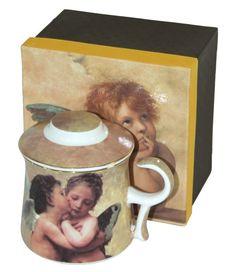 #Keramik #Porzellan
