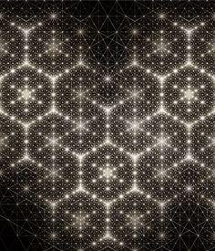 tumblr_lu387g9NPV1qb4xuro1_500.jpg 500×583 pixels