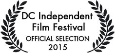 DC Independent Film Festival Official Selection! Independent Films, Documentary Film, Film Festival, Festivals, Documentaries, The Selection, Indie Movies, Concerts, Movie Party