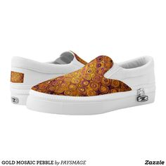 Shop Zipz Slip on Shoes Bougainvillea created by EdelhertDesignStudio. Kids Sneakers, Slip On Sneakers, Slip On Shoes, Custom Sneakers, Designer Shoes, Athletic Shoes, Baby Shoes, Pairs, Boots