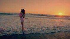 Cher lloyd / oath music video