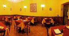 La nostra sala.  #ristorantelibanese #ristorante #beirutpozzuoli #cucinalibanese #foodpozzuoli #foodnapoli #pozzuoli #pozzuolibynight #napoli #lebanesefood #lebanese #lebanesecuisine