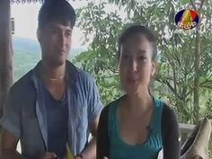 Bayon TV I mission 012, 28 June 2014, Part4 END