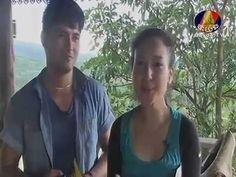 Bayon TV I mission 012, 28 June 2014, Part4 END