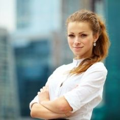 3 Advantages GenY Employees Have in the Workplace