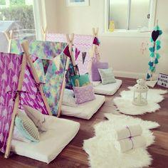 die besten 25 pyjama party spiele ideen auf pinterest. Black Bedroom Furniture Sets. Home Design Ideas