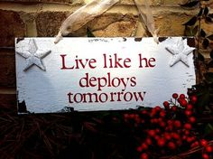 Deployment - Click image to find more Art Pinterest pins