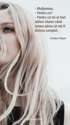 photo: Jovana Rikalo Daenerys Targaryen, Game Of Thrones Characters