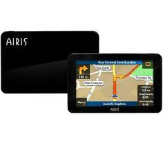 Atualização completa de GPS Airis Mapas e Radares R$30,00! Estamos no WhatsApp +55 41 992743554           GPS AIRIS Mapas e Radares Atua...