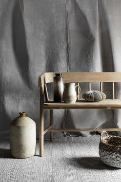 Image via: Interiors Addict