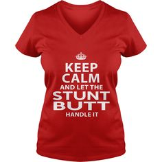 STUNT BUTT #gift #ideas #Popular #Everything #Videos #Shop #Animals #pets #Architecture #Art #Cars #motorcycles #Celebrities #DIY #crafts #Design #Education #Entertainment #Food #drink #Gardening #Geek #Hair #beauty #Health #fitness #History #Holidays #events #Home decor #Humor #Illustrations #posters #Kids #parenting #Men #Outdoors #Photography #Products #Quotes #Science #nature #Sports #Tattoos #Technology #Travel #Weddings #Women