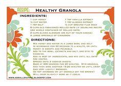granola+recipe+card.jpg (784×560)