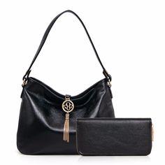 c5a5c914a23 2016 New Fashion Shoulder Bag Women Designer Bags Famous Brand Women Bags  Perfumes Femininos De Marcas Famosas Hobos Bag Ladies