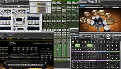 A free and intuitive web app to help you memorize default Pro Tools 12 keyboard shortcuts. For Mac and PC.