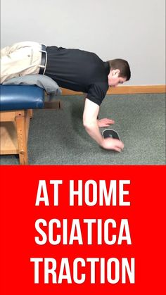 Lower Back Pain Exercises, Knee Pain Exercises, Sciatica Stretches, Sciatica Pain Relief, Lower Back Pain Relief, Core Workout Challenge, Lumbar Pain, Spinal Decompression, Piriformis Syndrome