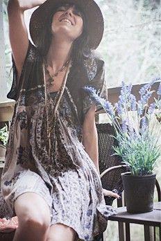 Pinterest; Shelbysirena ❃