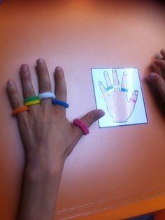 Crazy Cups pour les débutants - Jeux pédagogiques et compagnie