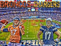 CAN'T WAIT #NHGRAPHICS #BRONCOSGRAPHICS #BRONCOSCOUNTRY #DENVERBRONCOS