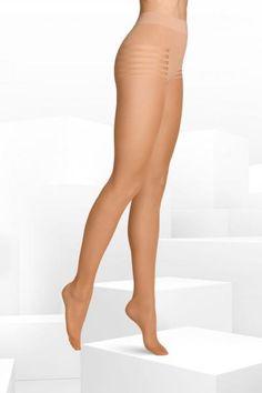 schlanke booties nackt nackt dehnungsstreifen