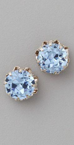 Blue Diamonds: http://fairlyuseful.net/natural-blue-diamonds-most-precious-gemstones/