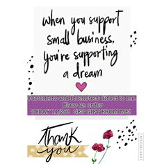 Are you shopping small business this Holiday season? Give the gift that keeps on giving. Give health and wellness!tawnyakenyon.le-vel.com