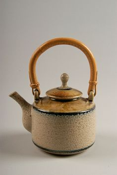 Jeff Proctor by American Museum of Ceramic Art, via Flickr
