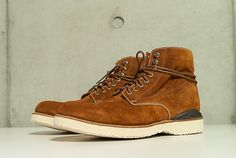 ■ VIRGIL BOOTS-FOLK - Google 検索