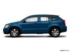 I like this 2009 Dodge Caliber SXT! What do you think? https://usedcars.truecar.com/car/Dodge-Caliber-2009/1B3HB48A09D116694