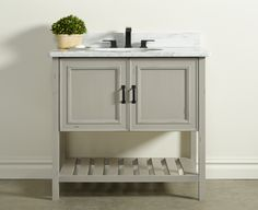 Bray by Kith Kitchens Low Shelves, Bath Vanities, Drawers, Vanity, Furniture, Kitchens, Home Decor, Vanity Area, Bath Accessories