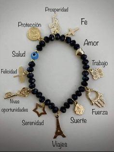 Handmade Wire Jewelry, Diy Crafts Jewelry, Cute Jewelry, Jewelry Bracelets, Jewelery, Bead Jewellery, Jewellery Storage, Bijoux Diy, Fantasy Jewelry