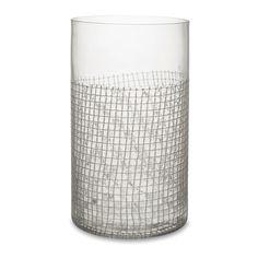 Mesh Vase | Città