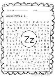 Картинки по запросу fise de lucru la matematica clasa 1 Algebra, Teaching Handwriting, Kids Poems, Alphabet Activities, School Lessons, Kindergarten Worksheets, Kids Education, Phonics, Teacher Resources