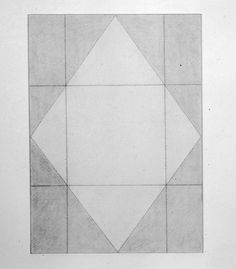 Dan Van Severen - zonder titel 1992 Dan, Abstract Art, Contemporary, Drawings, Artist, Artwork, Prints, Inspiration, Abstract