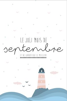Bujo, French Phrases, Children's Book Illustration, Illustrations, Happy Planner, Project Life, Free Printables, Diy And Crafts, Lettering
