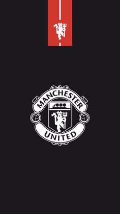 Manchester United Away White Android Wallpaper Manchester United Wallpapers Iphone, Manchester United Club, Manchester Unaited, Sports Wallpapers, Iphone Wallpapers, Hd Wallpaper Android, Screen Wallpaper, Desktop, Equipement Football
