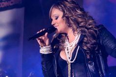 Publicarán nuevo disco póstumo de Jenni Rivera  #JenniRivera Foto: Facebook