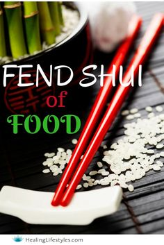 The Feng Shui of Food: Culinary Culture & Ying Yang Theory of Balance