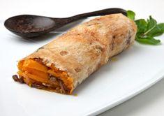 4 Relleno, Ethnic Recipes, Food, Pumpkins, Deserts, Dishcloth, Best Recipes, Oven, Essen