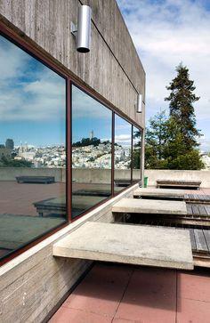 Paffard Keatinge-Clay - San Francisco Art Institute 02