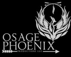 OSAGE PHOENIX PRODUCTIONS CASTING CALL FOR UPCOMING TELEVISION SERIES: (LAW ENFORCEMENT/MILITARY TYPES) Atlanta, GA