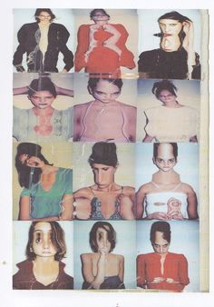 Emma Louise Jones Tailoring: MARK BORTHWICK PHOTOGRAPHY