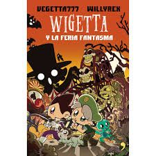Best Wigetta Images On Pinterest Book Lists Libros And Minecraft - Skin para minecraft wigetta